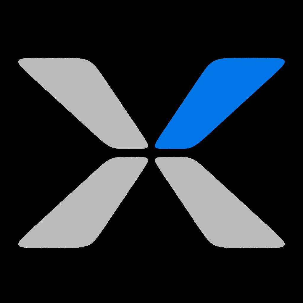 X Blueprint